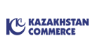 Kazakhstan Commerce